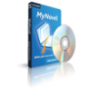 MyNovel 4.0 - Download Version