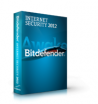 [B]Bitdefender Internet Security 2012 1PC-1Year