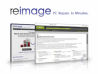 Reimage Windows Repair - Duplicate of contract #3021114 20 repairs contract new