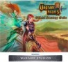 Vagrant Hearts Official Strategy Guide - Full Version