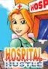 Hospital Hustle - Full Version - PC Download - English