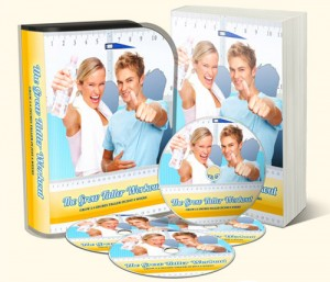 The Grow Taller Workout Dvd + Bonuses