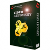 Namosofts Video Recovery