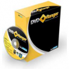 DVD-Ranger - 1 Year Subscription + Box with CD/DVD