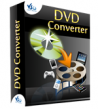 DVD Converter by VSO