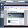 Awosoft Imonitor EAM - 25 computers license