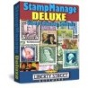 StampManage - 2012 Deluxe Edition (DVD w/ manual)