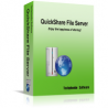 QuickShare File Server