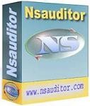 Nsauditor Network Security Auditor - 1 User License