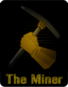 The Miner Pro - Contract