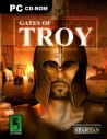 Gates of Troy - PC Digital Download Version