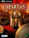 Spartan - PC Digital Download Version