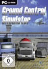 Ground Control Simulator - Full Version