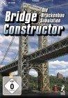 Bridge Constructor - Full Version