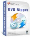 AnyMP4 DVD Ripper Lifetime