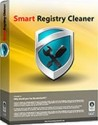 Smart Registry Cleaner: 3 Lifetime Licenses + HitMalware