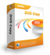DVDFab DVD Copy for Mac