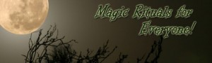 Get Magic! - Make Your Wishes Come True!