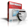 GSA SEO Indexer