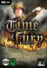 Time of Fury - PC Physical with Free Download