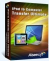 Aiseesoft iPod to Computer Transfer Ultimate