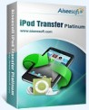 Aiseesoft iPod Transfer Platinum