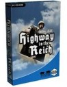 Highway to the Reich Strategy Guide - Download
