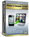 4Videosoft iPhone to Computer Transfer Ultimate