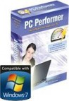 PC Performer ST RH