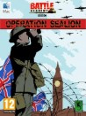 Battle Academy : Operation Sealion - Promo Mac Download