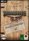 Panzer Corps: Grand Campaign 42 - PC Physical With Free Download