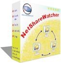 NetShareWatcher - 1 User License
