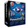 CyberLink PowerDVD12 Ultra