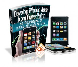 Develop Iphone Apps From Powerpoint