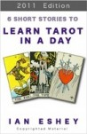 Six Short Stories to Learn Tarot in a Day