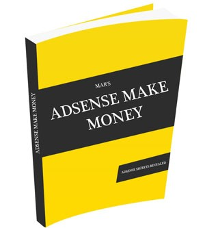 Adsense Make Money Tips