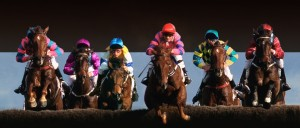 Horse Racing Tracker - The Ultimate Betting System Of 2012