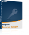 Steganos Password Manager 2012