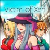 Victim of Xen - Victim of Xen
