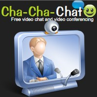 Video Conference Group - Subscription (6 months)