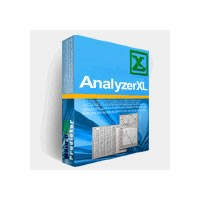 AnalyzerXL Package
