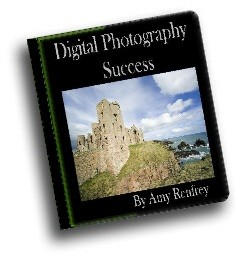 Digital Photography Success - Super Package