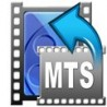 iFunia MTS Converter for Mac