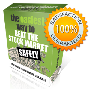 Best Converting 7 Percent Stock Trading Membership Site