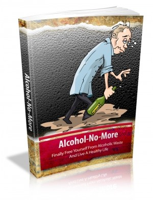 Learn How To Quit Drinking Alcohol