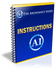The Abundance Index