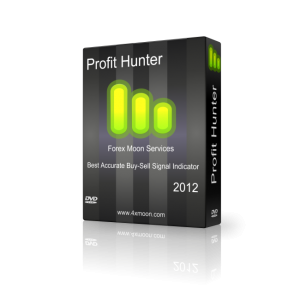 Profit Hunter Indicator