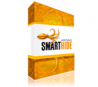 Arovax SmartHide 6-Month Personal EUR Subscription