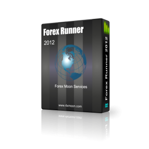 Forex Runner Indicator