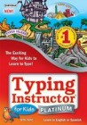 Typing Instructor for Kids Platinum - Windows